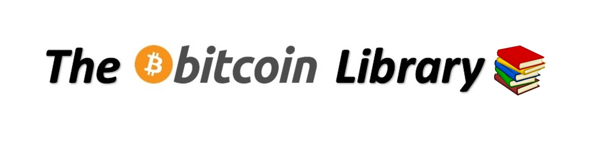 Bitcoin Library Header 2.jpg