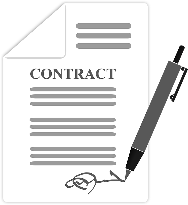 contract-1332817_960_720