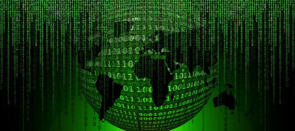 matrix-1799659_960_720.jpg