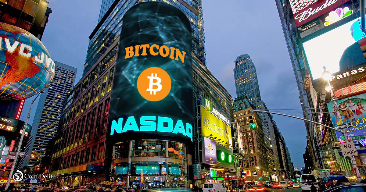 nasdaq-will-offer-bitcoin-future-in-june-2018-wall-street-journal