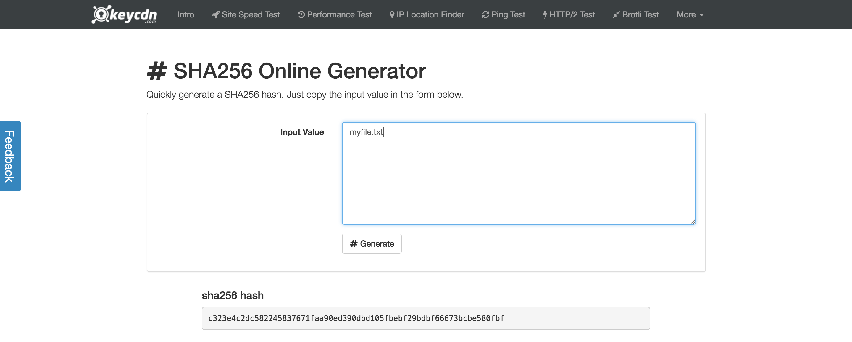 sha256-hash-generator-tool.png